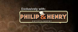 PHILIP & HENRY PRODUCTIONS